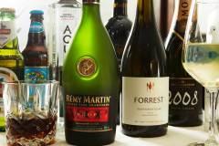 almas-drinks