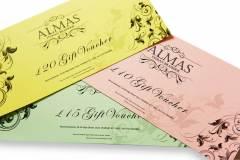almas-gift-vouchers