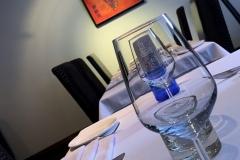 almas-indian-brasserie-dining