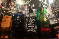 almas-indian-brasserie-drinks-scaled