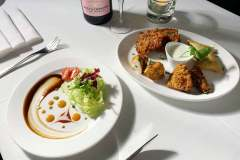 almas-indian-brasserie-food-2-scaled-1