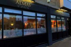 almas-indian-brasserie-front-scaled-1