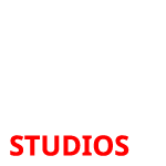 Royds Mill Studio